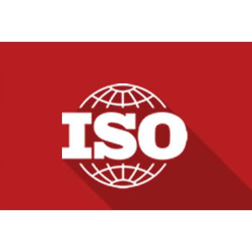 Gestão da Qualidade -  ISO 9001:2015